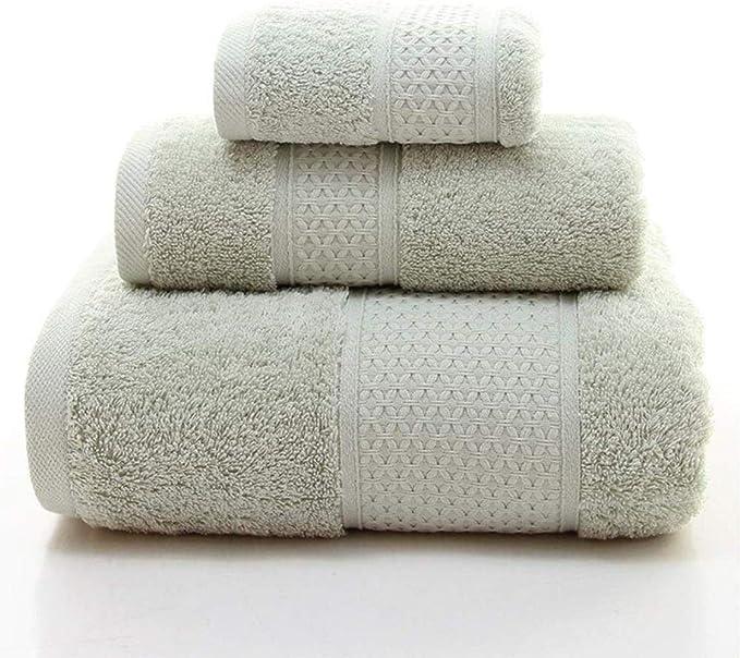 contes de f/ées serviettes de bain mal/éfiques grande serviette absorbante de salle de bain douce femmes hommes sappliquent aux d/ébarbouillettes de voyage de spo Serviette de bain douce et en peluche
