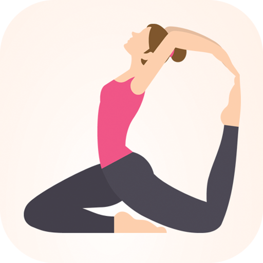 Daily Yoga - Health & Fitness:Amazon:Appstore