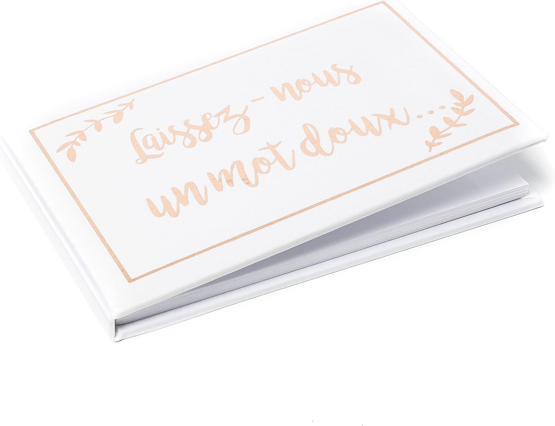 Neviti Premium Livre dor Blanc uni