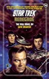 Renegade (Star Trek (Numbered Paperback))