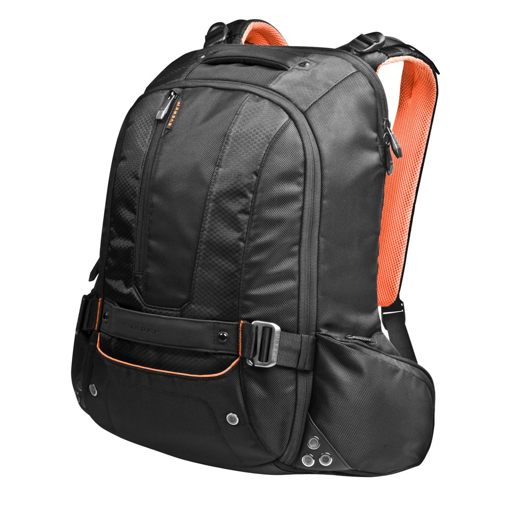Everki Beacon Gaming-Notebook Rucksack