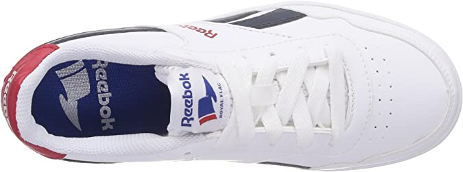 Reebok V55976 Blanc Taille 36: : Sports et Loisirs