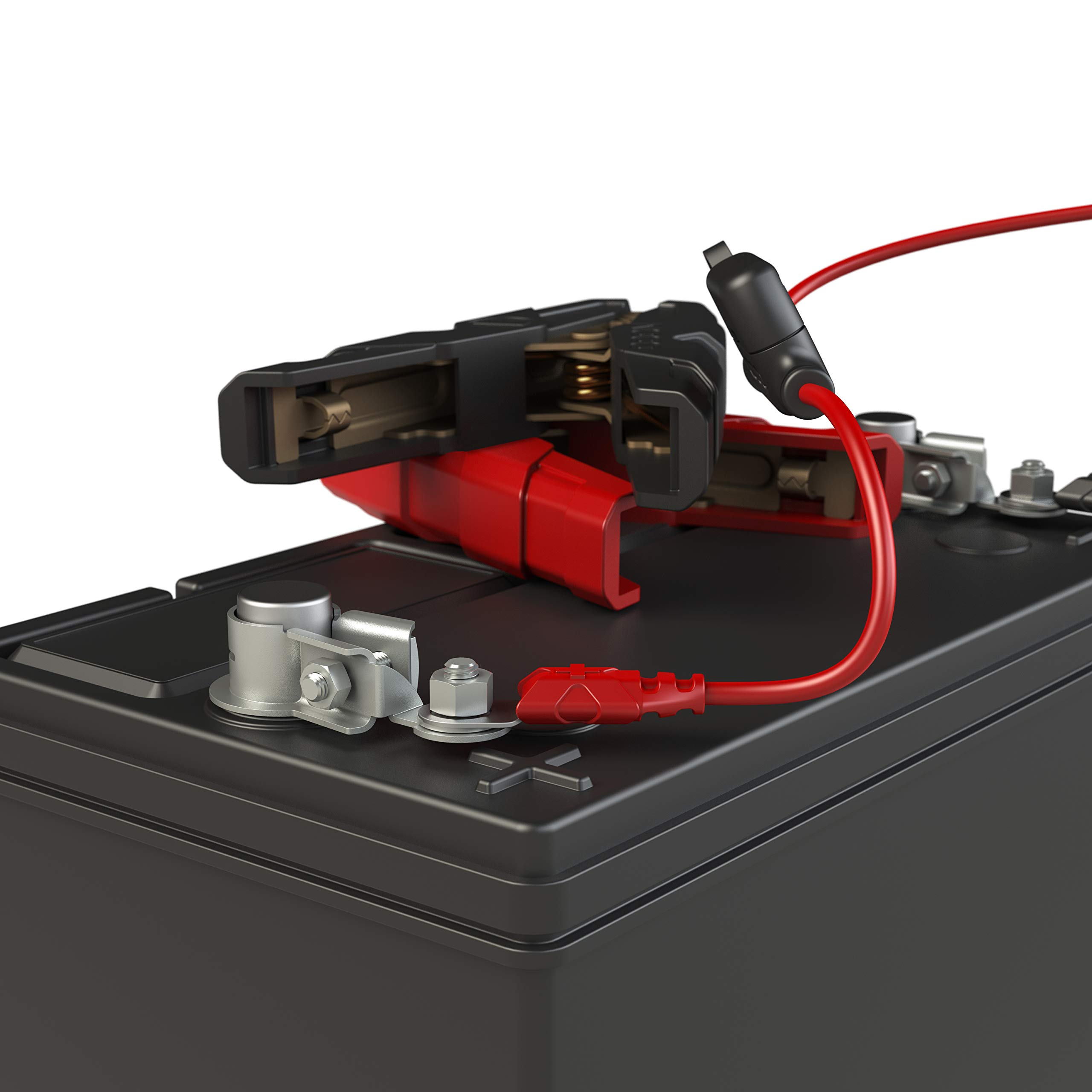 NOCO GC032 X-Connect HD Battery Clamp by NOCO (Image #2)