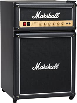Marshall MF4.4-NA High Capacity Bar Fridge
