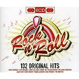 Original Hits - Rock 'N' Roll