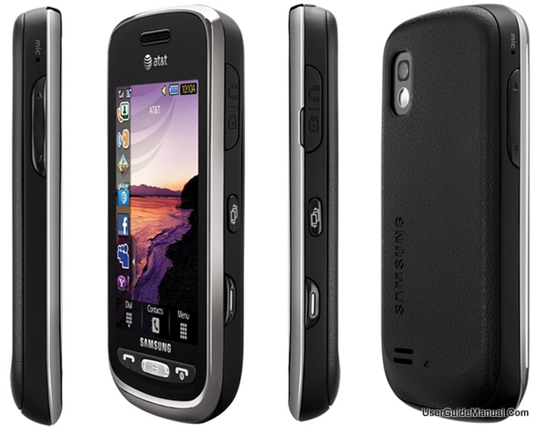 amazon com samsung solstice sgh a887 gsm camera cell phone black rh amazon com Samsung SGH A887 Manual Samsung SGH A887 Review