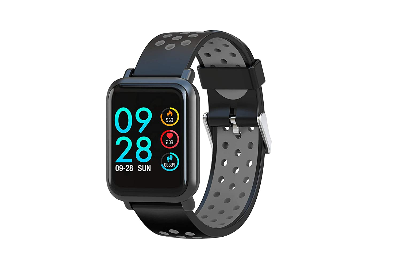 Best Smartwatch Under 5000 for Men in India 2020