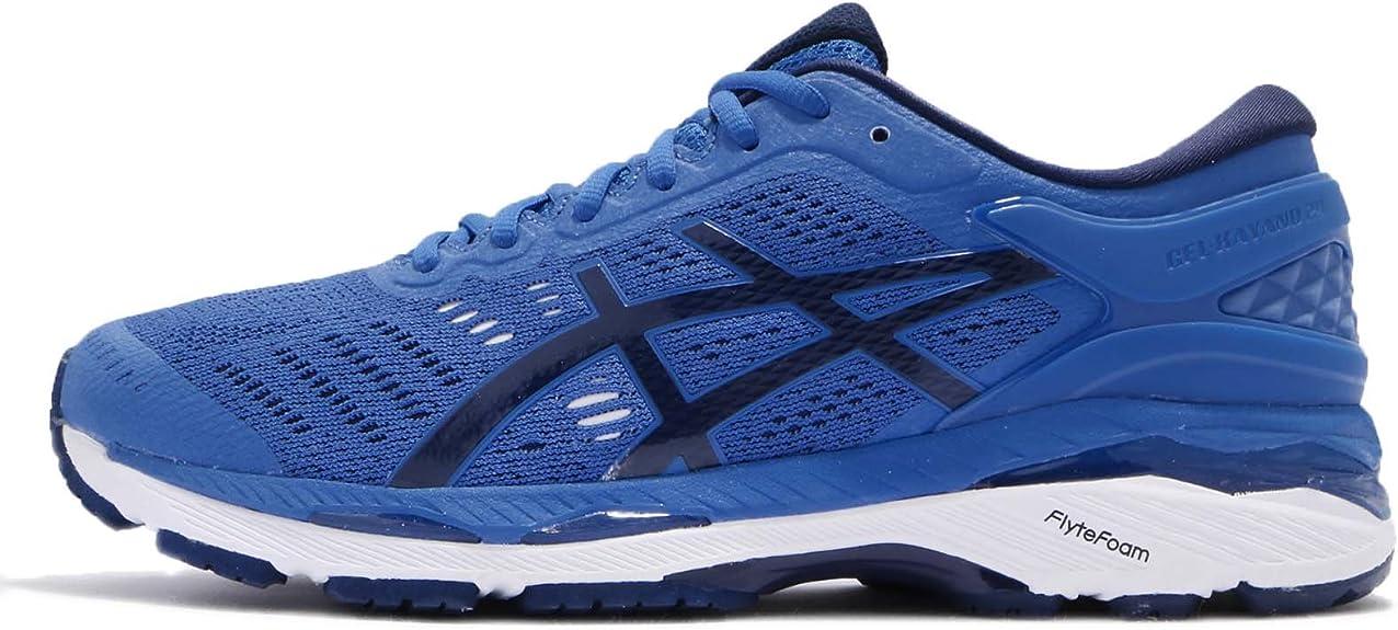 4. Asics Gel-Kayano 24 Running Shoes