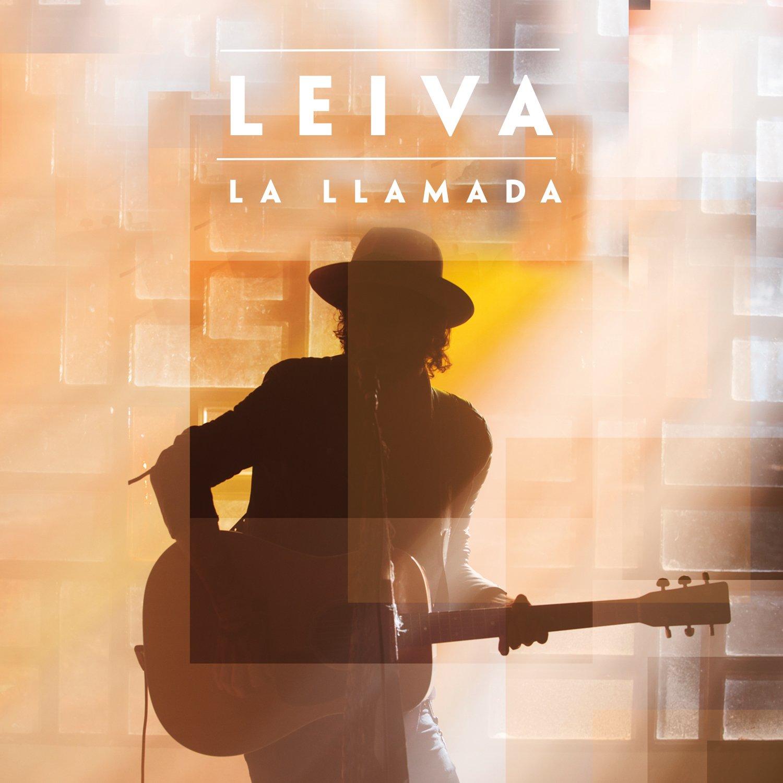 La Llamada : Leiva, Leiva: Amazon.es: Música