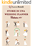 Storie di una wedding planner Collection #1