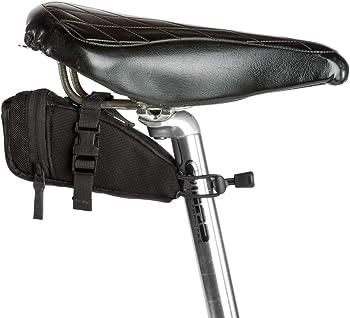 Timbuk2 Bike Saddle Bags