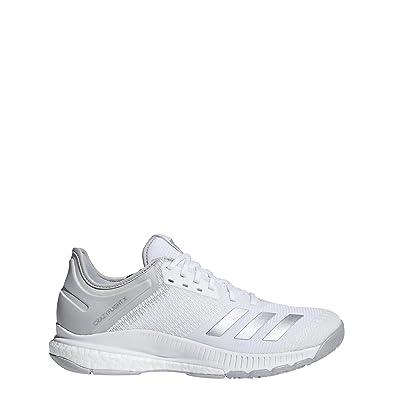 Adidas Crazyflight X 2, Zapatillas de Voleibol para Mujer: Amazon.es: Zapatos y complementos