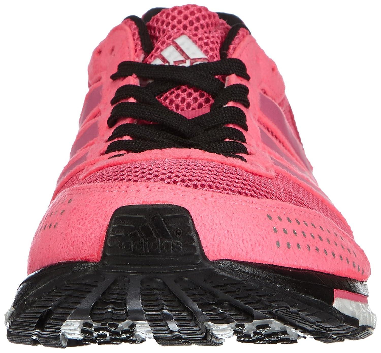 zapatillas adidas adios boost 2