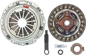 EXEDY 06805B Racing Clutch Kit