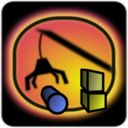 amazoncom 101 crane missions appstore for android