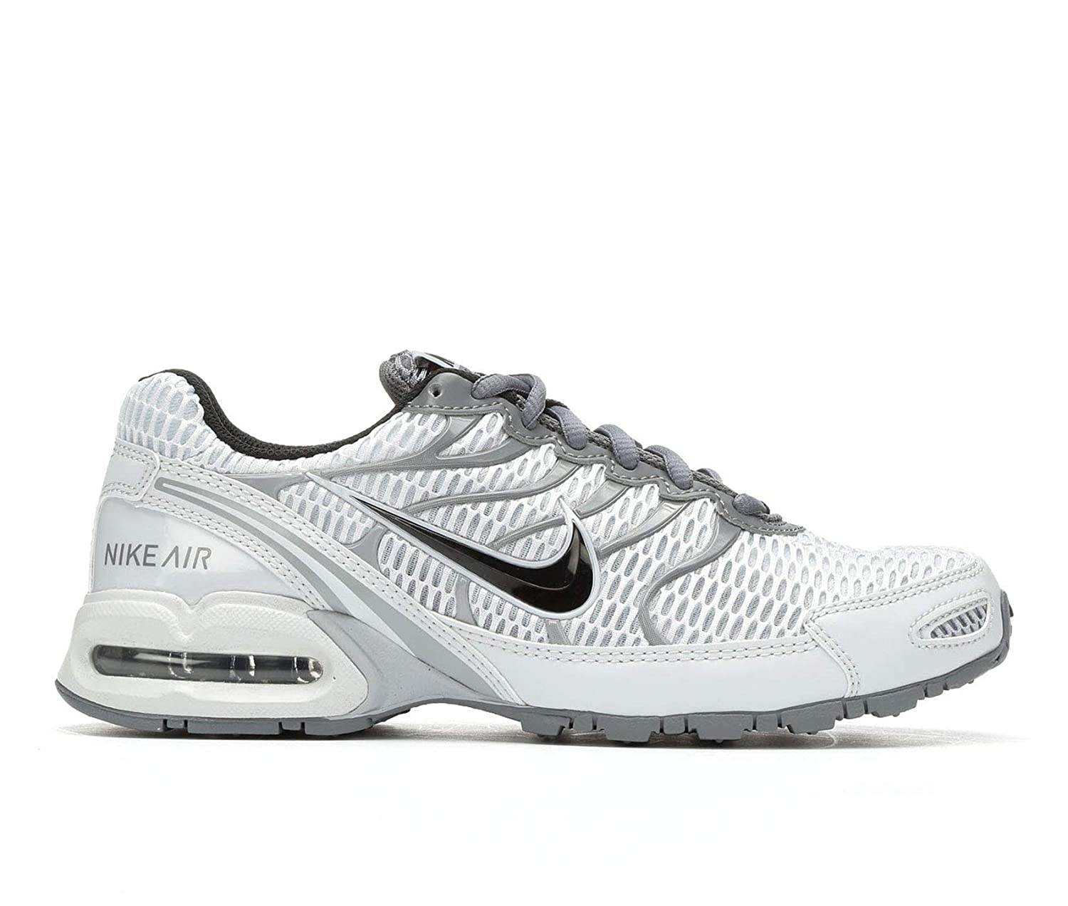 NIKE WMNS Air Max Torch 4 Womens 343851 007 Size 11: Amazon