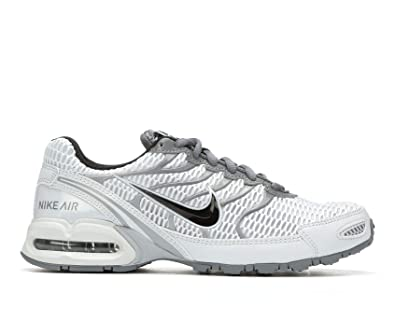 df6a11c77a Image Unavailable. Image not available for. Color: Nike WMNS Air Max Torch  4 Womens 343851-007 Size 5