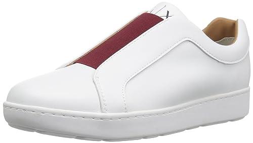Sneakers Armani Exchange Bianco 8705803ab3b