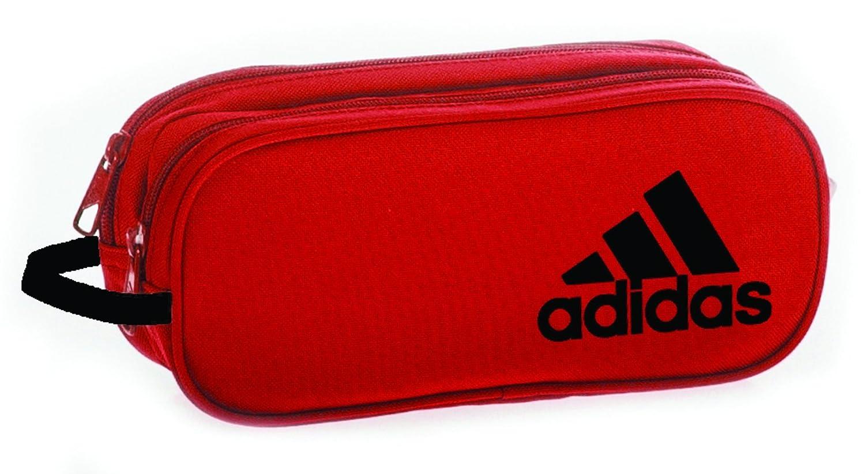 Adidas - Estuche: Amazon.es: Equipaje