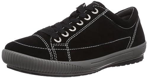 best place catch free shipping Legero TANARO 400820, Damen Sneakers