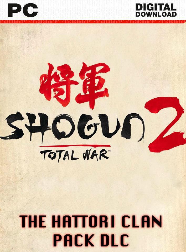 total war shogun 2 collection - 6