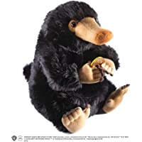 The Noble Collection Niffler Plush