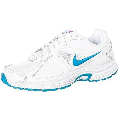 5Amazon Dart Nike Femme Leather 9 443867114Running 38 Taille qSMjVzGLpU