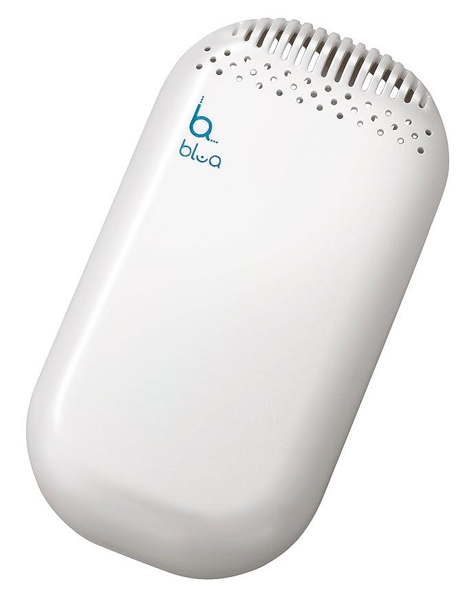 Trywin blua PXI-2000