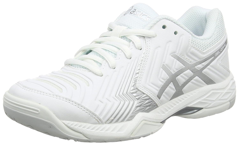 ASICS Gel-Game 6, Chaussures de Tennis Femme