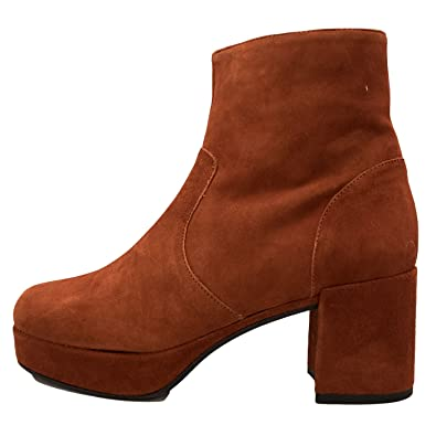 Chaussures - Bottes Pf16 CQz8Il