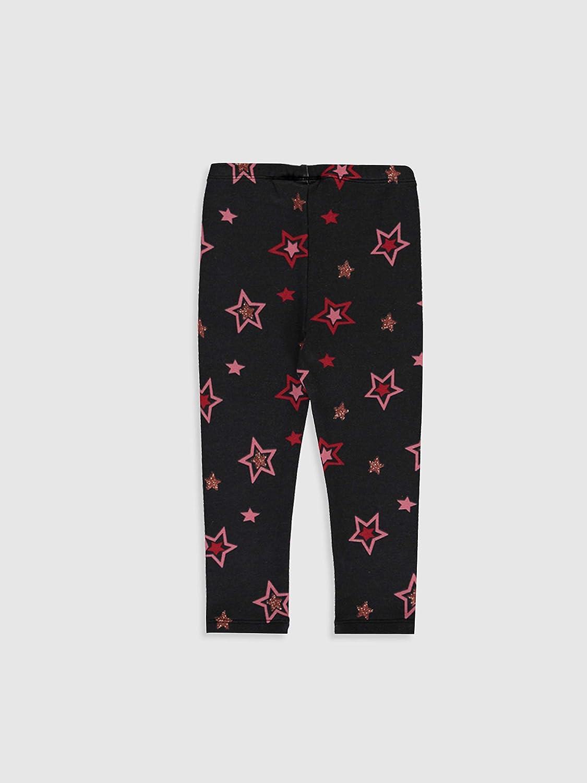 LC WAIKIKI Leggings per bambine