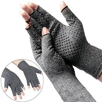 for for thumb arthritis Heat glove