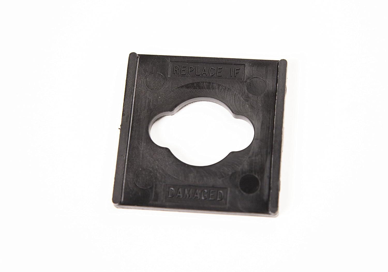 Black & Decker,241381-01,INSULATOR,BLADE