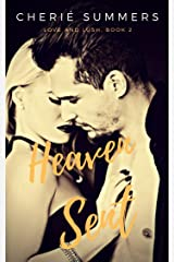 Heaven Sent (Love and Lush Book 2) Kindle Edition