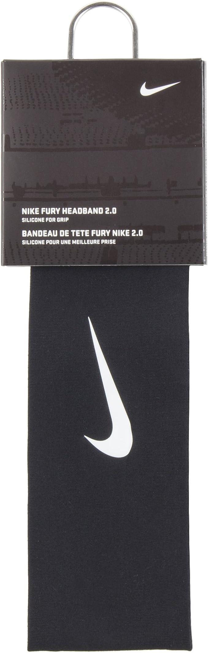 Nike Mens Headbands For Long Hair
