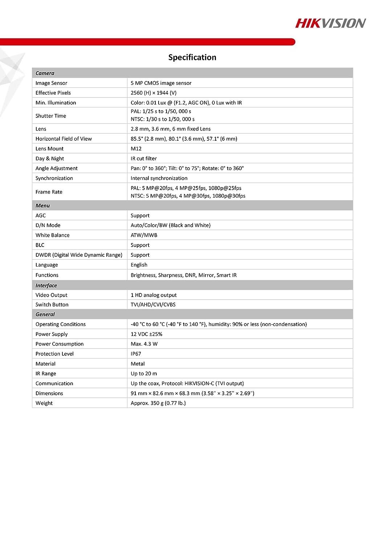 10x Aufputz Kabelabzweigkasten IP54 80x80mm Feuchtraum Abzweigdose Verteilerdose