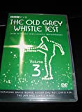 The Old Grey Whistle Test Volume 3(Japan Edition)