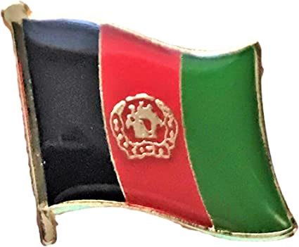 Mexican flag lapel Pin red,white and green Very nice metal pin  New!!