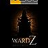 Ward Z