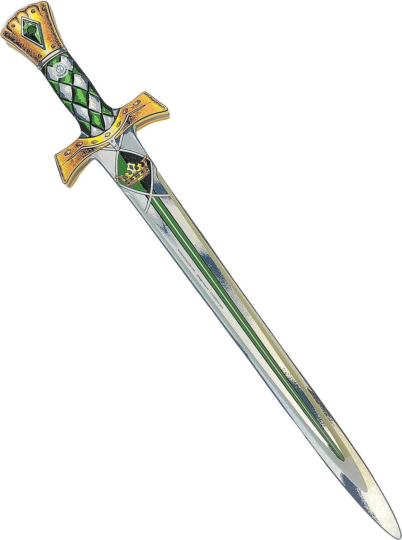 Liontouch- Kingmaker Kings Espada, Multicolor, Hand/a (29200LT)