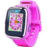VTech - Smart Watch DX 2016, reloj interactivo, color rosa (3480-171617)