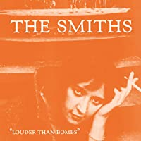 LOUDER THAN BOMBS (180G) (REMA
