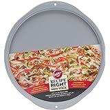 Wilton Recipe Right 14.25 Inch Pizza Pan