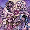 Image of album by Baroness