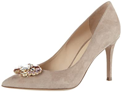 Fabio Rusconi Damen Crodino Pumps