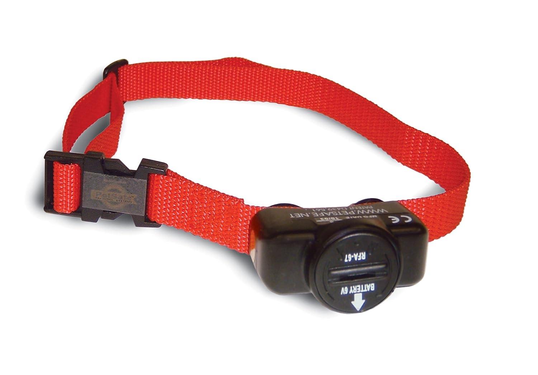 Collier supplémentaire antifugue Ultralight   PetSafe