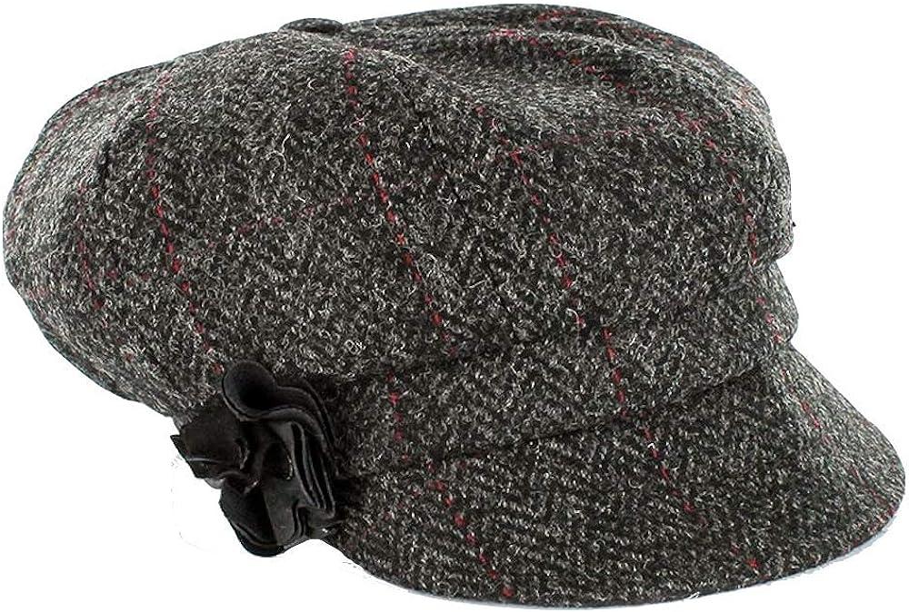 Mucros Weavers Ladies...