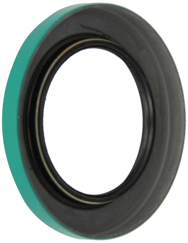 R Lip Code SKF 78738 LDS /& Small Bore Seal 9.375 Bore Diameter 0.625 Width Inch CRWH1 Style 7.875 Shaft Diameter