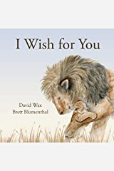 I Wish for You Hardcover
