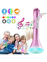 shop wireless microphones systems. Black Bedroom Furniture Sets. Home Design Ideas